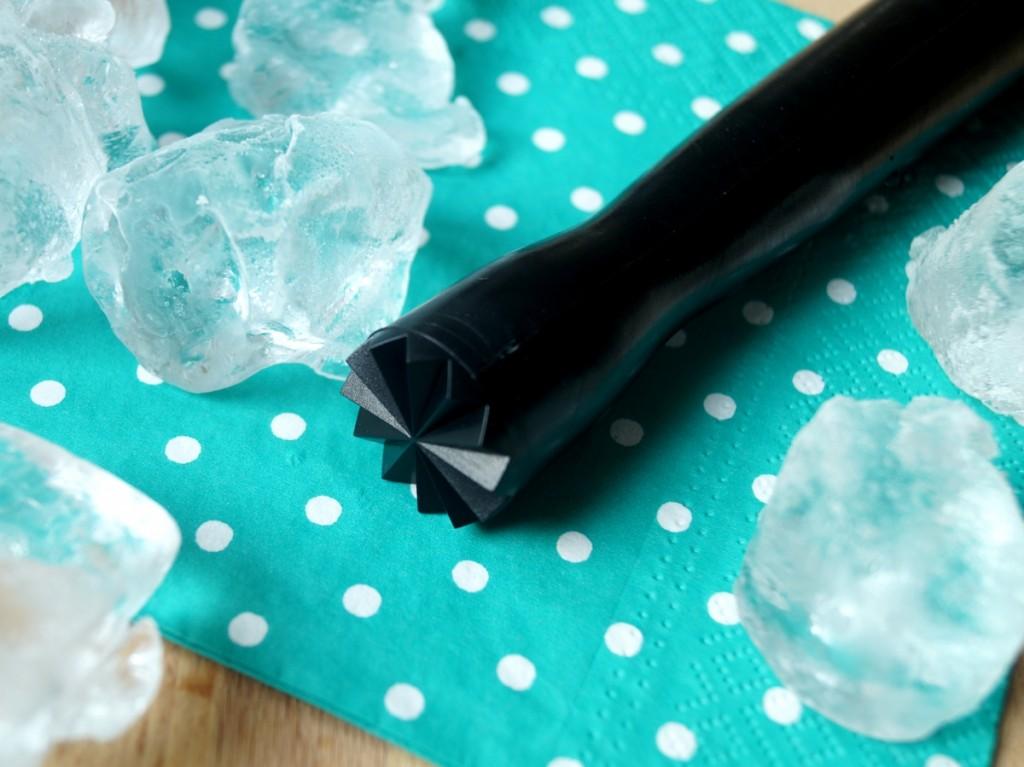 rozgniatacz do lodu2