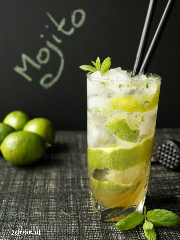 Mojito drink recipe download foto gambar wallpaper for Cocktail 69 recipe