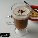 Kawa po irlandzku (Irish Coffee)
