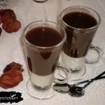 Kawa po tajlandzku