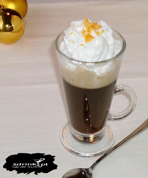 Kawa zachodnioindyjska