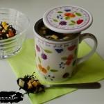 Herbata cytrusowa