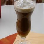 Kawa po duńsku