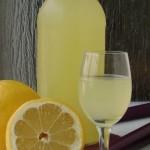 Najpopularniejsze drinki i przepisy na 2drink w 2012 roku