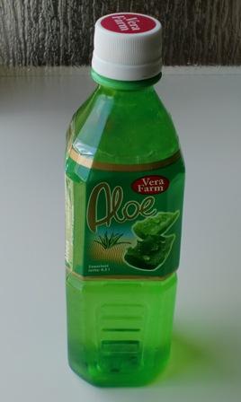 Napoj aloesowy2