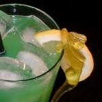 Springtime Cooler – pyszny drink na lato