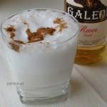 Tygrysie mleko