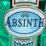 Zielona Wróżka – Jak pić Absynt – wideo
