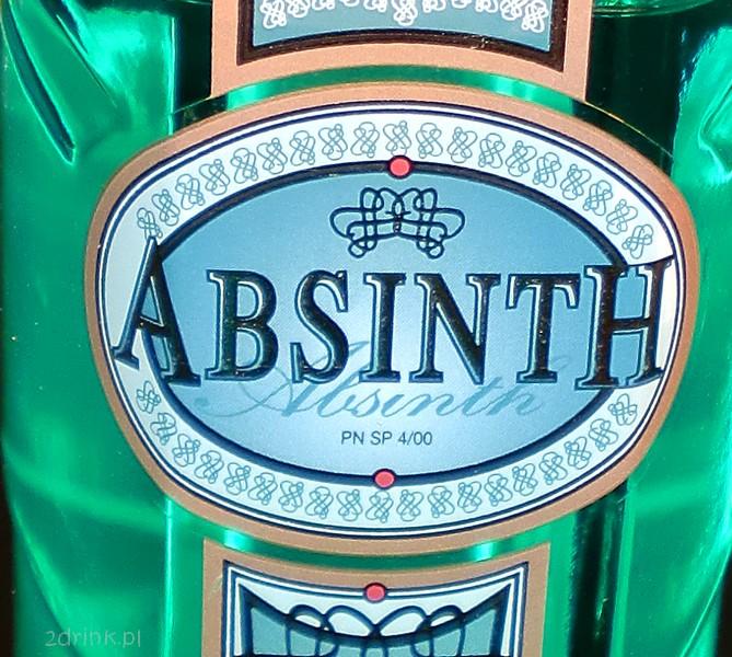 Absynt2
