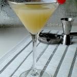3 pomysły na drinki z białym Frugo