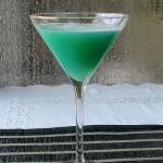 Teco – pyszny drink z Malibu