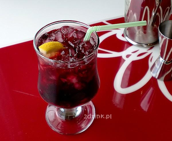 Rumowa chryzantema