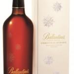 Jesienno-zimowe nowości – alkohole i napoje