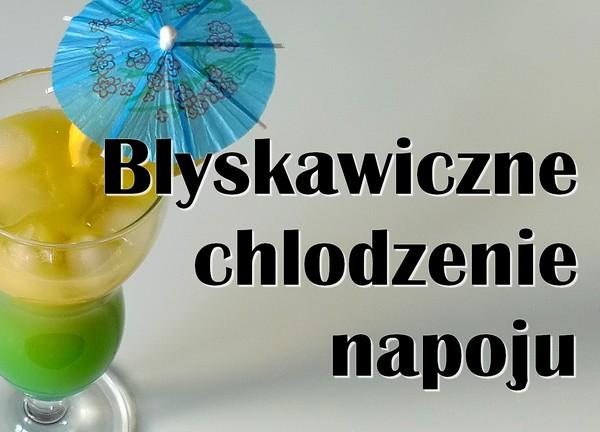 blyskawiczne chlodzenie2