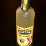 Testy: Lubelska Ananasowa