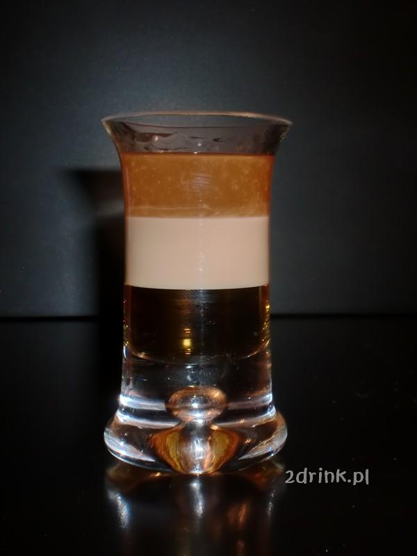 ABB Shot