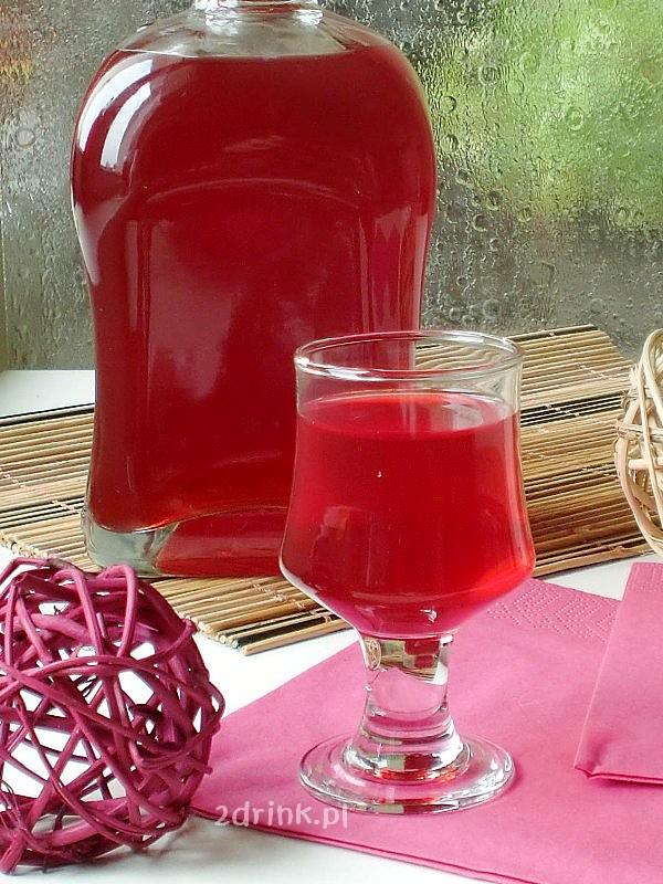 likier truskawkowy2