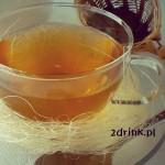 Biała herbata – podobno najzdrowsza, ale…