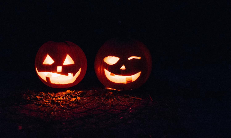 9 pomysłów na drinki na Halloween