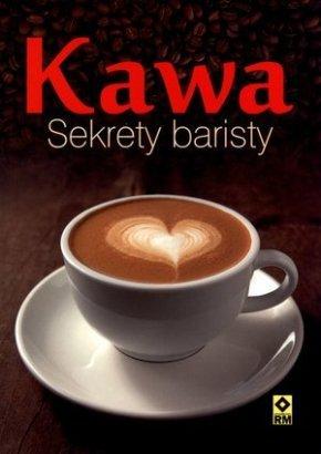 Kawa-Sekrety-baristy_Wydawnictwo-RM,images_big,25,978-83-7773-026-3