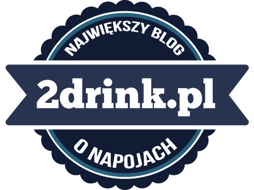 2DRINK.PL