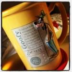 Kubki do kawy – inspiracje