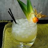 Pinequila