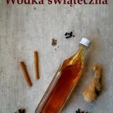 wodka swiateczna