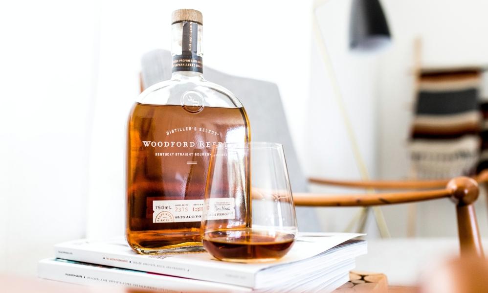 Alkohol na prezent – tak czy nie?