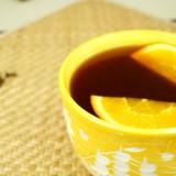 grzaniec herbaciany