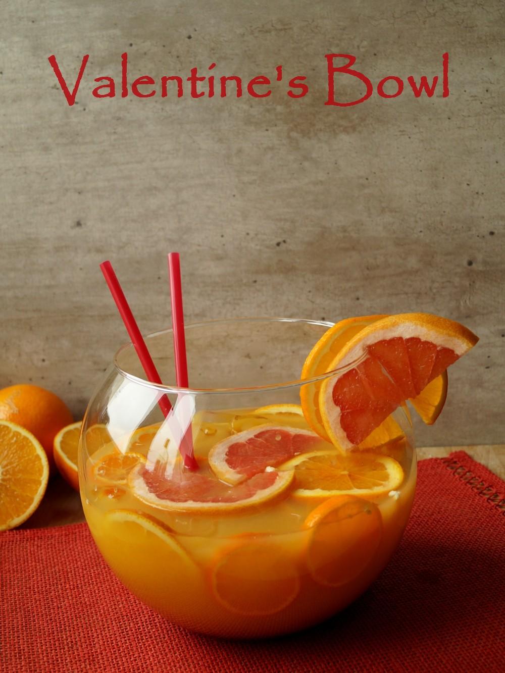 valentines bowl1 napis