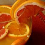 Valentine's Bowl – drink walentynkowy dla dwojga
