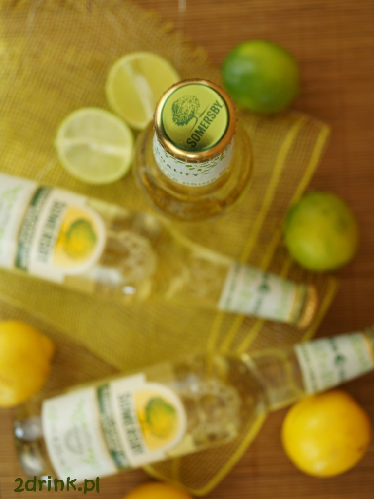 somersby2