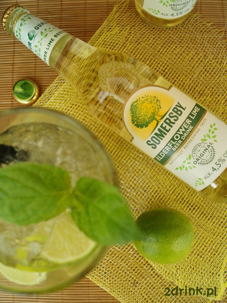 somersby5
