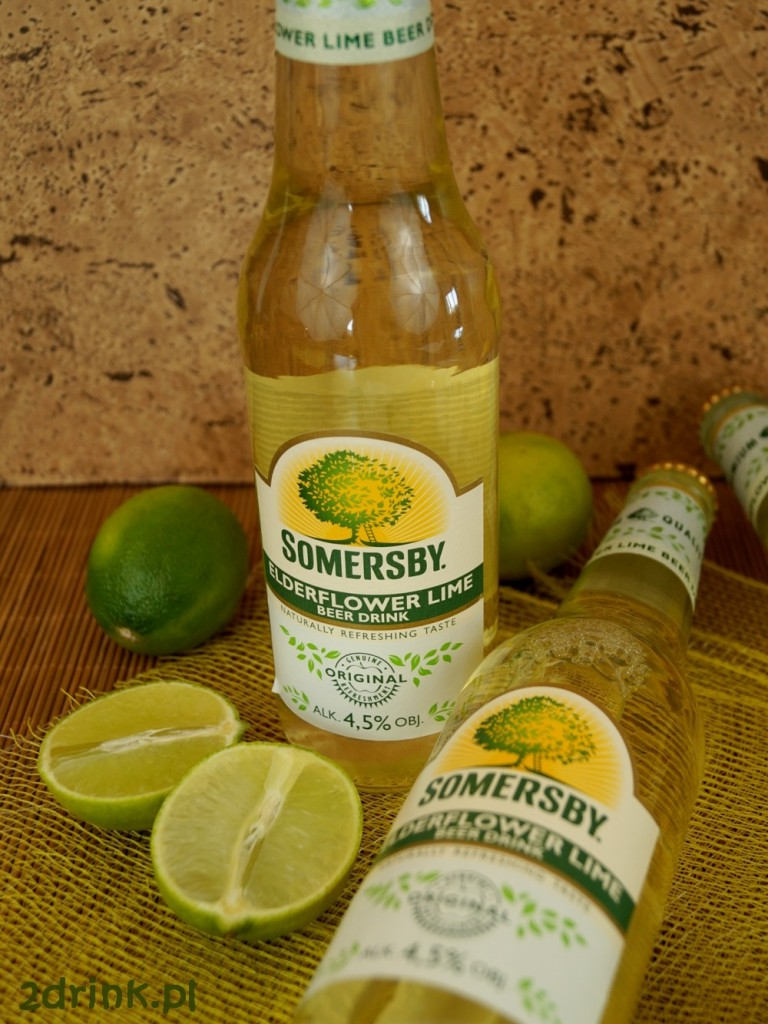 somersby6