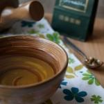 5 pytań, które zada Ci… sprzedawca herbaty