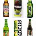 Radlery i piwa smakowe – przegląd marek i smaków