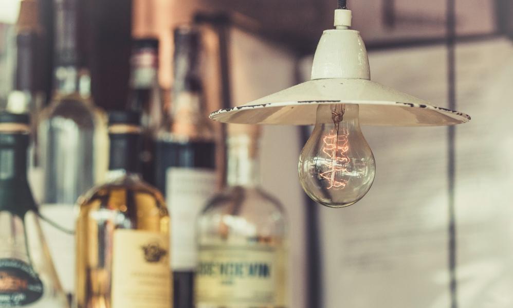 Z czym łączyć alkohole w drinkach? Cz. 1 – wódka