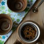 Jak polubić zieloną herbatę w pięciu krokach?