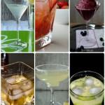 Drinki bez soków z kartonu – 15 pomysłów