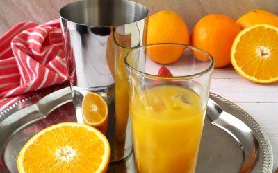 Shakery do drinków – czym się różnią, jaki wybrać?