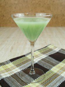 freestyler przepis na drink